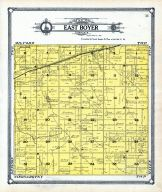 East Boyer Township, Crawford County 1908